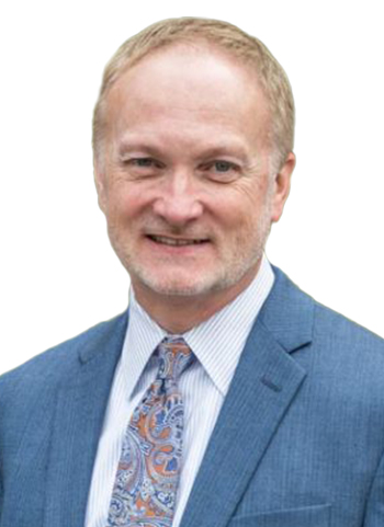 Eddie Shields, MD