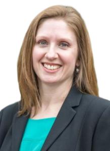 Kelly Burks, MD