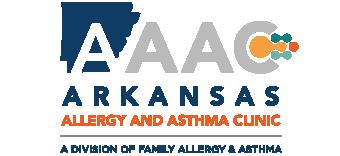 Arkansas Allergy And Asthma Clinic